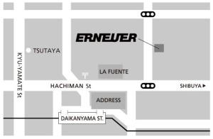 map_c9